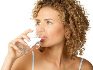 drinking_water_health2
